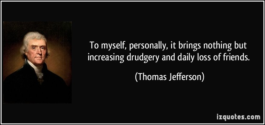 Quotes About Death Of A Friend Quotesgram: Thomas Jefferson Quotes On Death. QuotesGram