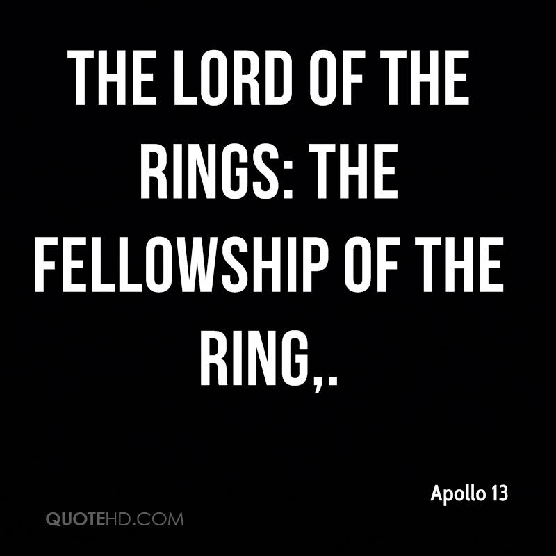 Lord Of The Rings Quotes Inspirational Motivation: Lotr Funny Life Quotes. QuotesGram