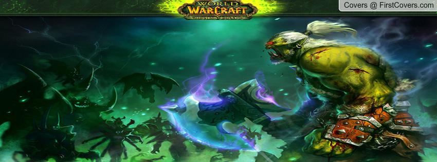 World Of Warcraft Inspirational Quotes: World Of Warcraft Famous Quotes. QuotesGram