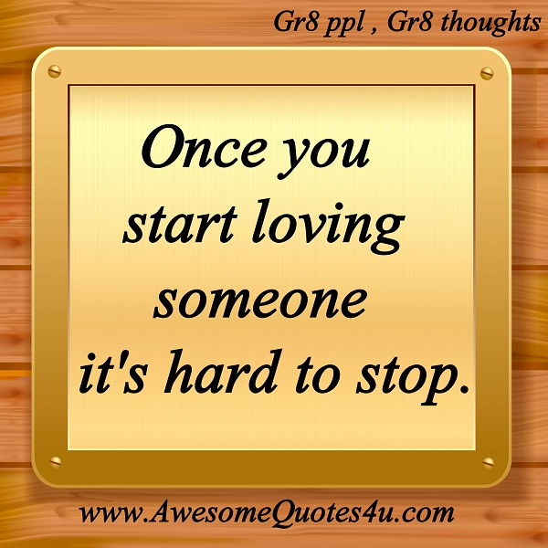Image Result For Inspirational Quotes Tragedy