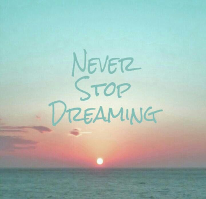Beach Dreams Quotes And Sayings. QuotesGram | 720 x 696 jpeg 30kB