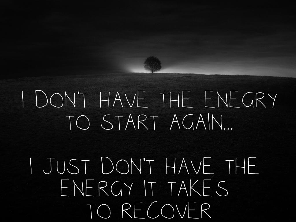 Sad Depressing Suicide Quotes Quotesgram: Sad Depressing Suicide Quotes. QuotesGram