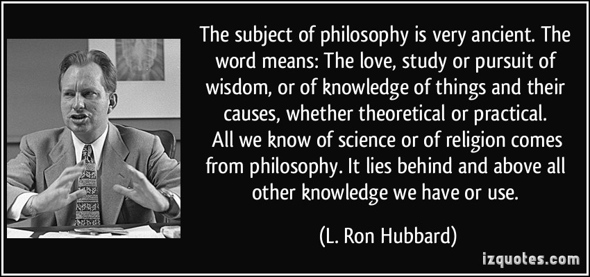 an analysis of philosophy as a love of wisdom Is it beneficial for christians to study philosophy  a close analysis of this verse,  the love of wisdom (philosophy).