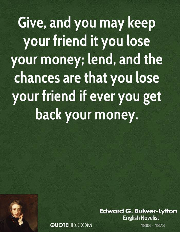 You Lost Your Chance Quotes. QuotesGram
