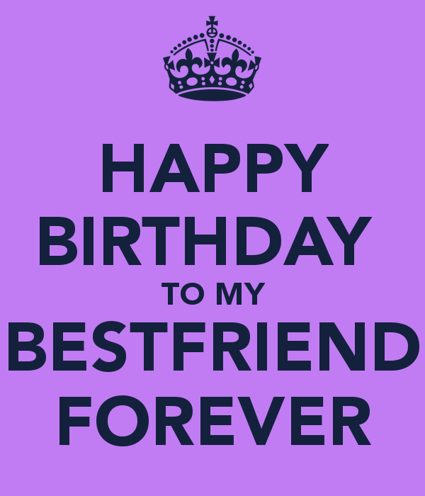 Super Cute Happy Birthday Quotes For Best Friends Quotesgram Funny Birthday Cards Online Alyptdamsfinfo