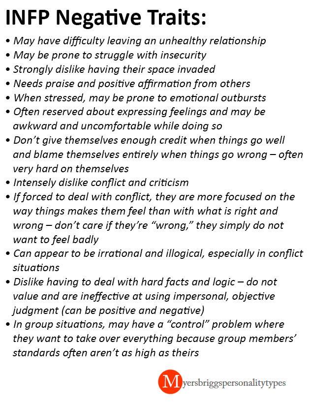 men vs women divergent traits essay