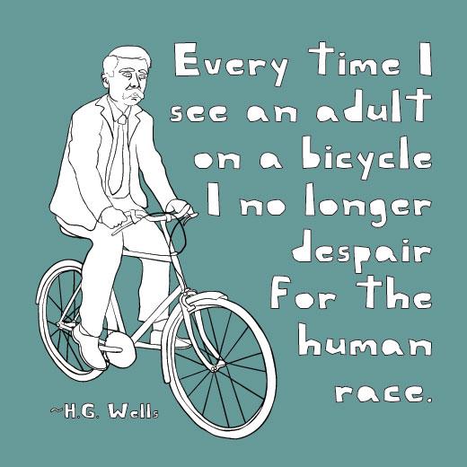 Mountain Bike Funny Quotes. QuotesGram