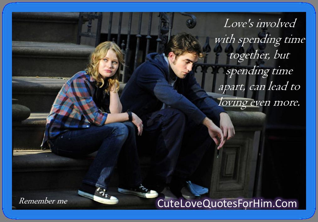 Recognizable Movie Quotes Quotesgram