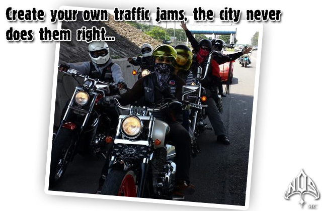 Motorcycle Brotherhood Quotes Quotesgram
