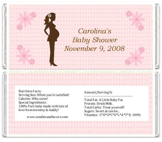 Baby Shower Quotes: Newborn Baby Funny Quotes. QuotesGram