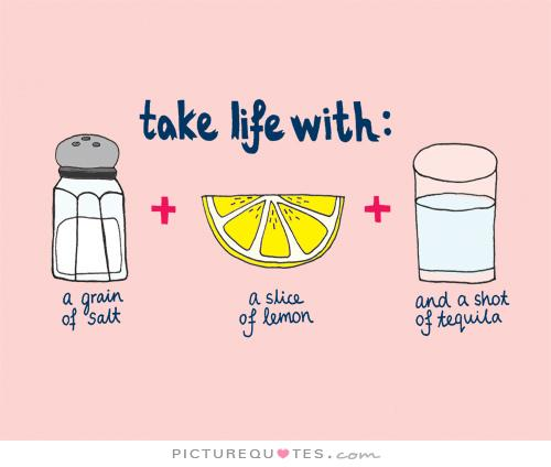 Funny Quotes About Tequila. QuotesGram