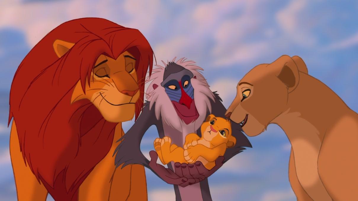 nala lion king quotes quotesgram