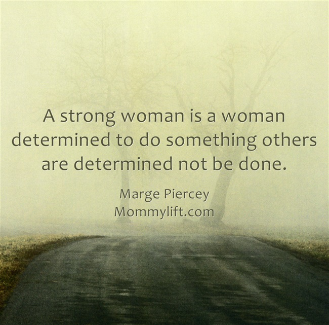 Strong Mother Quotes: Quotes About Strong Mothers. QuotesGram