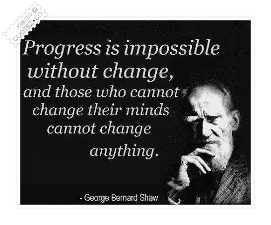 Famous Quotes On Progress. QuotesGram