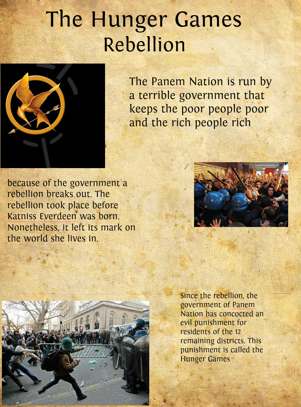 hunger games rebellion quotes quotesgram