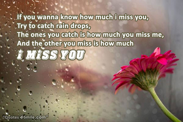 I Miss You So Much It Hurts Quotes. QuotesGram