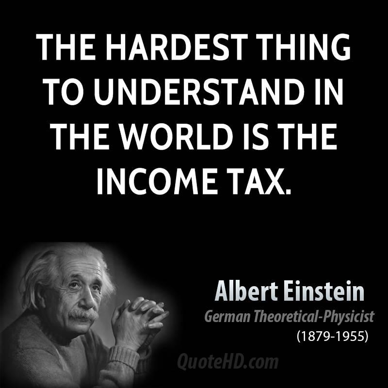The World Albert Einstein Quotes. QuotesGram