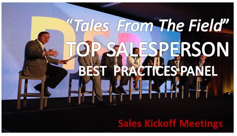 competition and salespeople How important is competition in sales learn how to spot competitiveness in sales candidates, how to attract those salespeople & how to manage them.