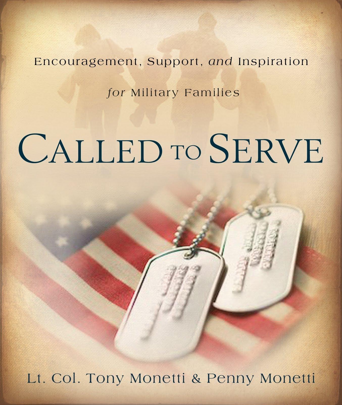 Homeless Veterans Quotes Inspirational. QuotesGram