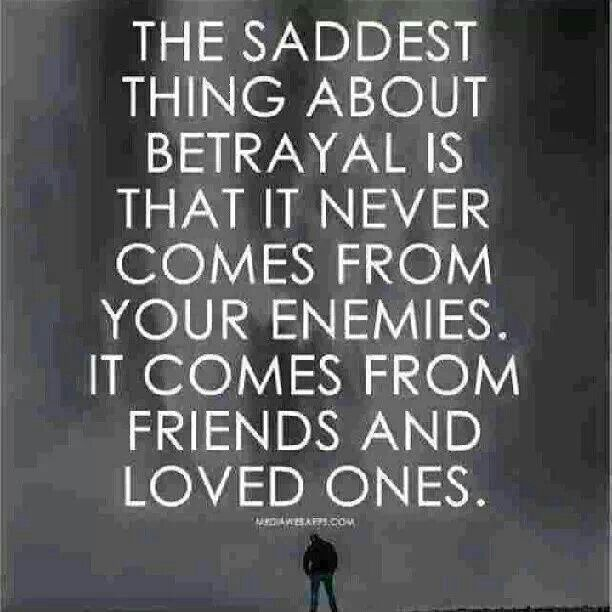 Quotes About Being Hurt And Moving On