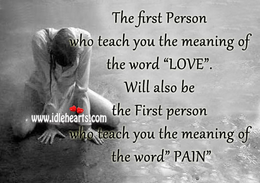 Quotes About Losing Your Best Friend To Death Quotesgram: Quotes About Losing Someone You Love To Death. QuotesGram