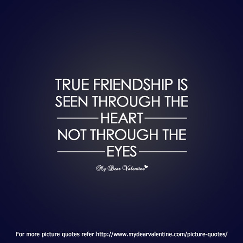 Sad I Miss You Quotes For Friends: Deep Best Friend Quotes. QuotesGram