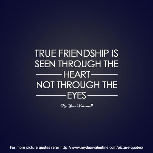 Deep Intellectual Quotes: Deep Best Friend Quotes. QuotesGram
