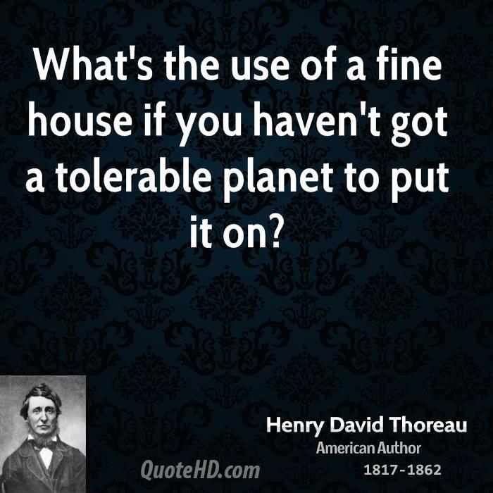 henry david thoreau a philosophical reflection essay Henry david thoreau critical essays thoreau often details a scene of nature and then draws a moral or philosophical reflection henry david thoreau homework.