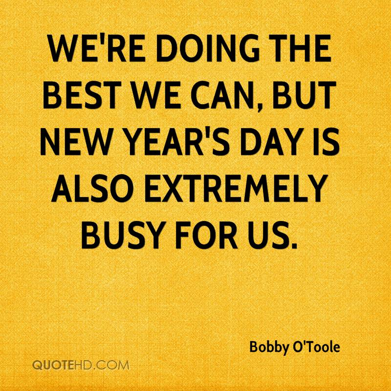 New Year Sarcastic Quotes: New Year S Day Funny Quotes. QuotesGram