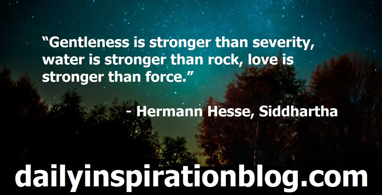 Siddhartha Hermann Hesse Quotes Quotesgram