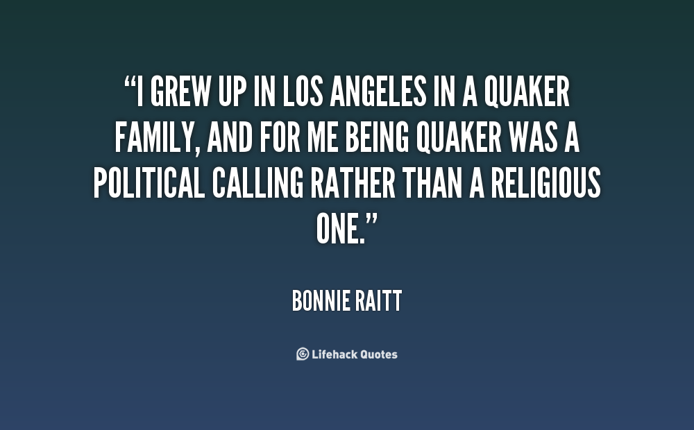 Bonnie Raitt Give It Up