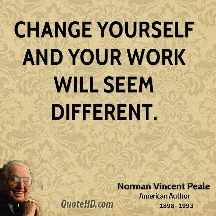 Funny Quotes About Change In The Workplace. QuotesGram