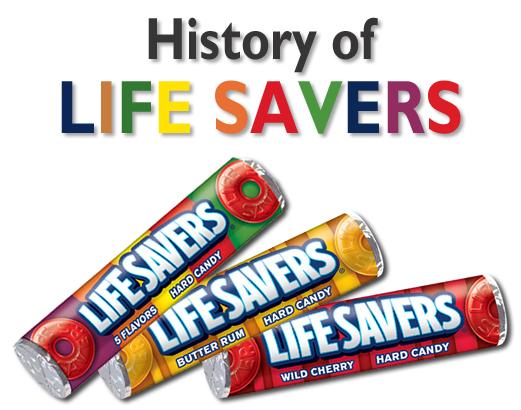 Lifesaver Candy Quotes. QuotesGram