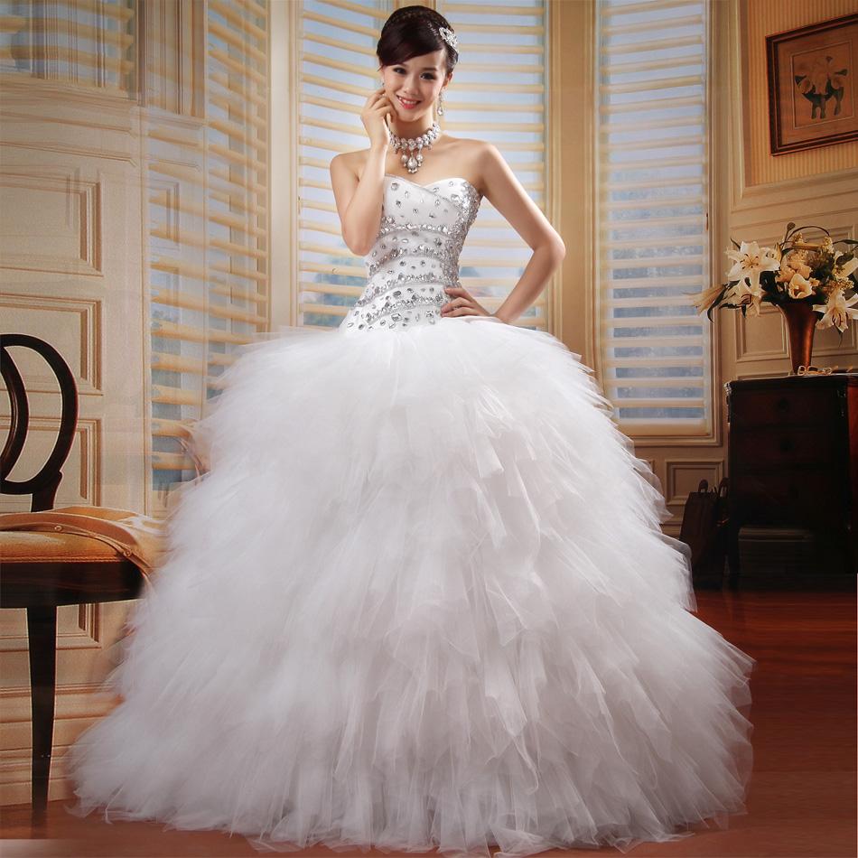 Wedding Gown Quotes: Quotes Dream Wedding Dress. QuotesGram