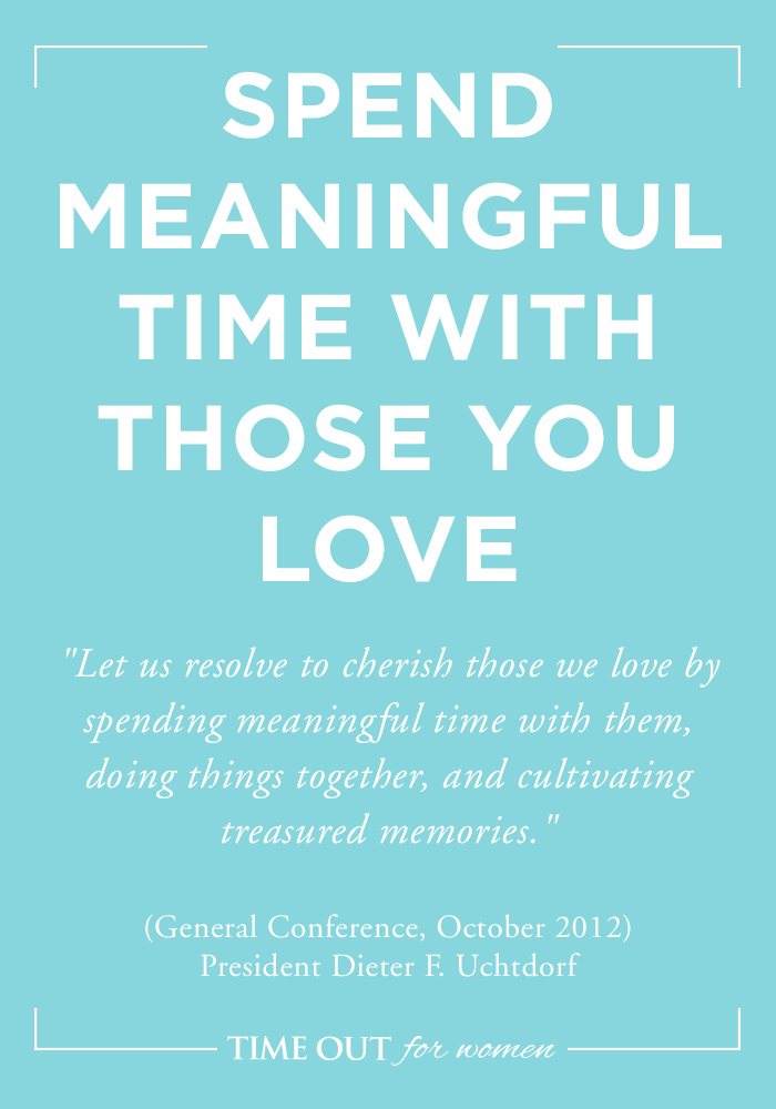 Quotes About Spending Time Together. QuotesGram