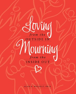 mourning quotes for loved ones quotesgram