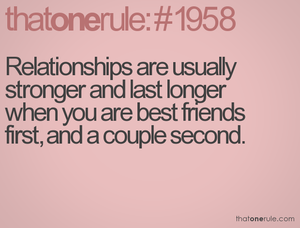 Girl Best Friend Sayings Tumblr Quotes About Be...