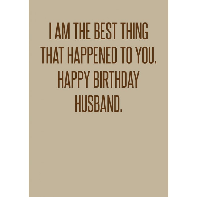 Happy Birthday Amitabh Bachchan Quotes: Happy Birthday Husband Quotes. QuotesGram