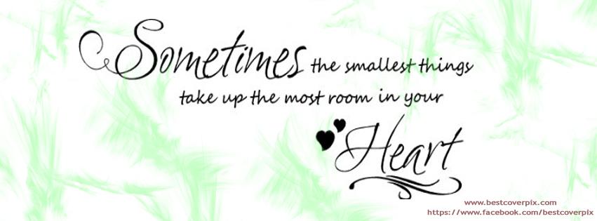 Cute Quotes For Facebook Profile. QuotesGram