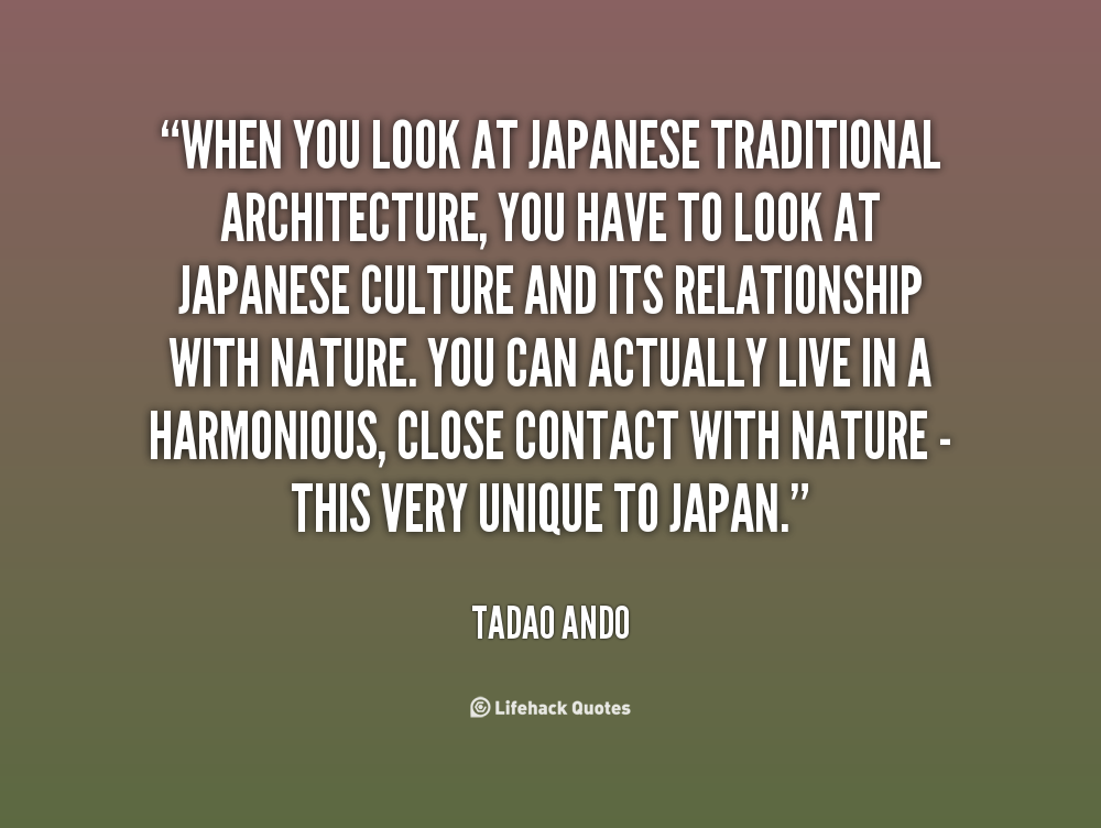 Quotes About Life: Japanese Quotes About Life. QuotesGram