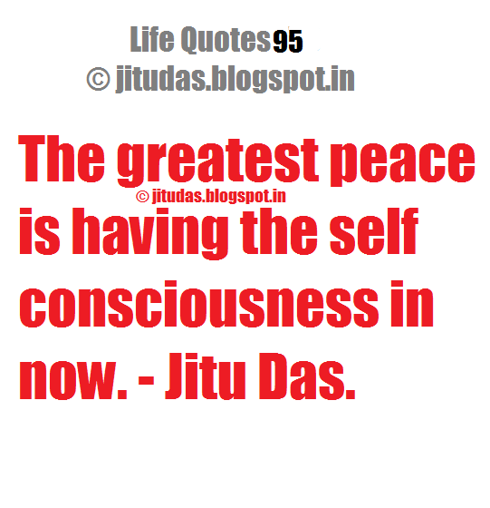 Love Peace Quotes: Peace Love Life Quotes. QuotesGram