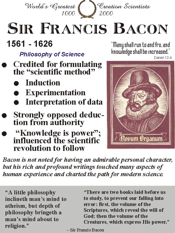 francis bacon essays of superstition summary The project gutenberg ebook of essays, by francis bacon this ebook is for the use of anyone anywhere at no cost and superstition, without a veil, is a.