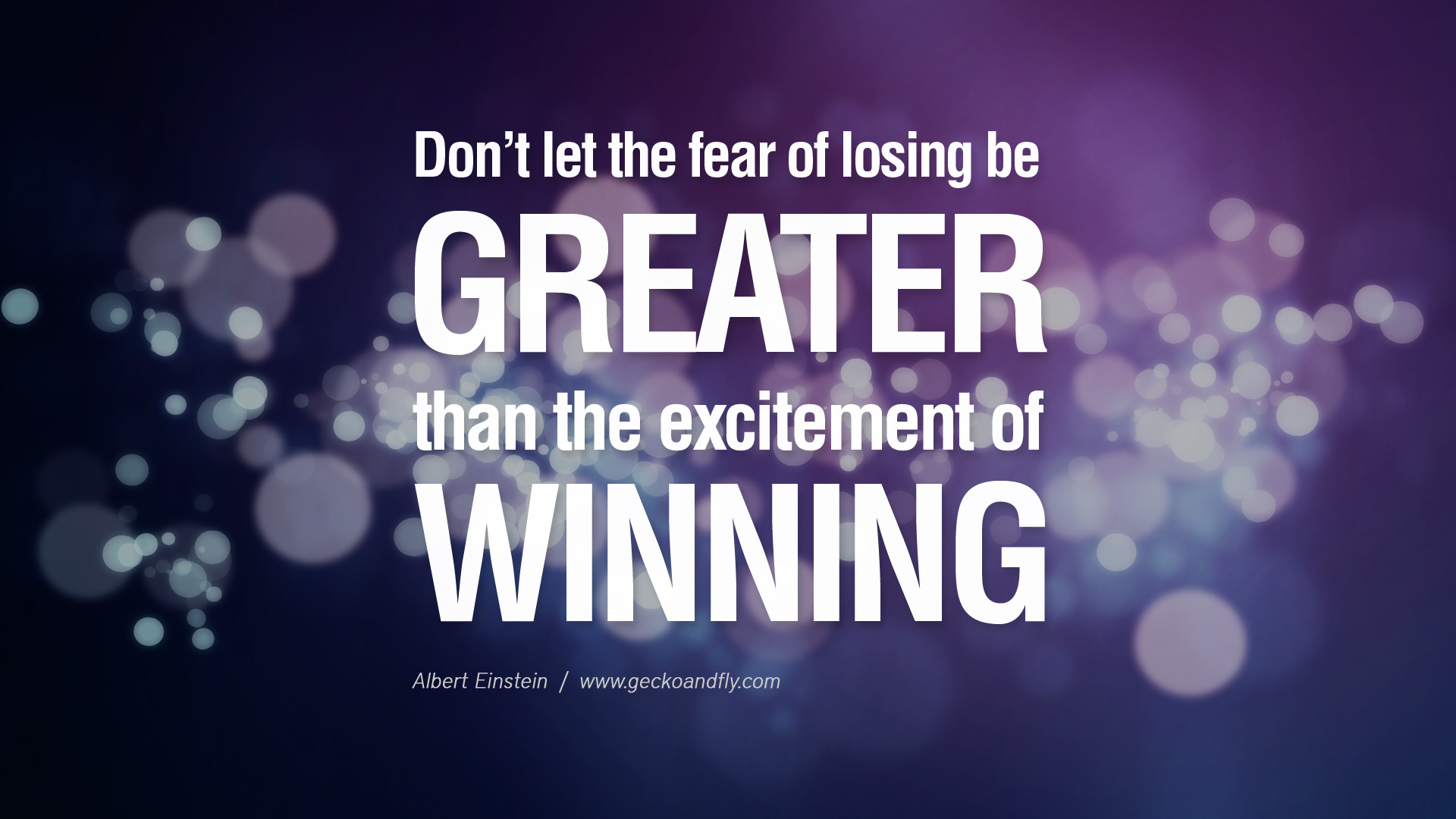 Success Quotes Sayings Pictures And Images: Famous Quotes About Losing Sports. QuotesGram