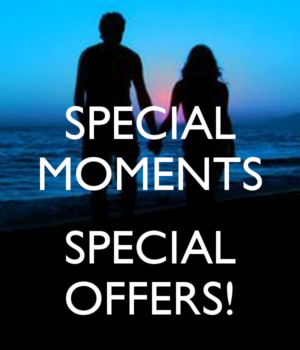 Special Moments In Life Quotes. QuotesGram