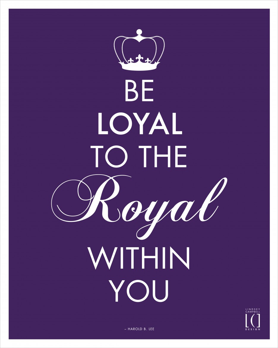Quotes And Sayings: Loyalty Quotes And Sayings. QuotesGram