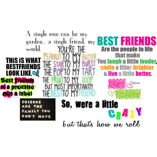 Three Best Friends Quote From Hangover : Three best friends quotes quotesgram
