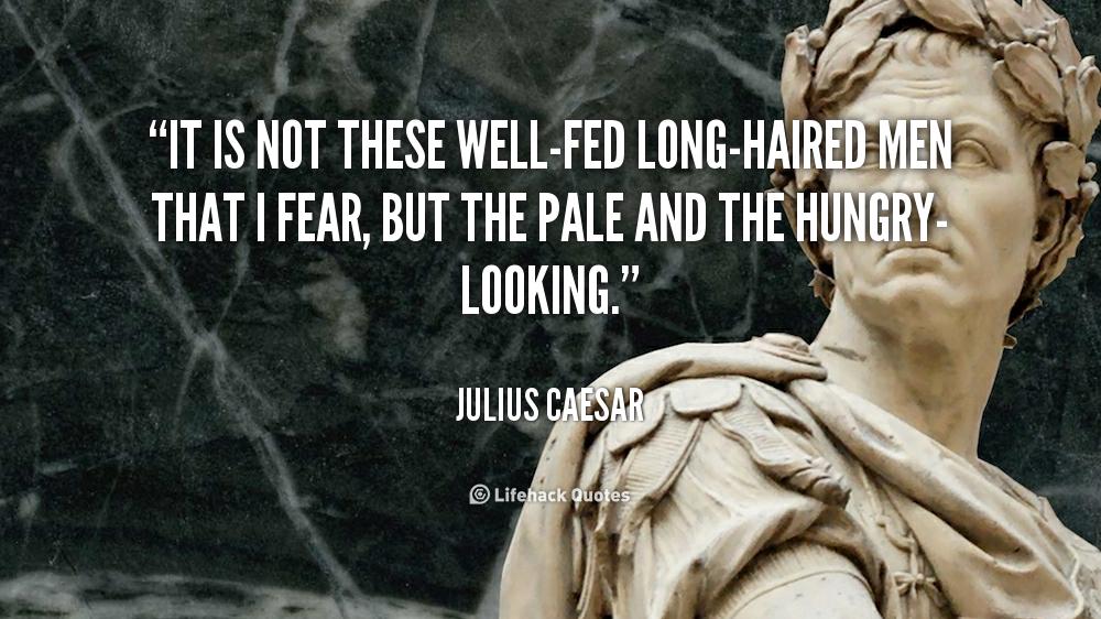 Caesar Quotes Quotesgram