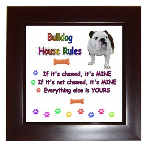 Georgia Bulldog Sayings And Quotes. QuotesGram
