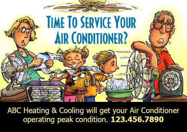 Air Conditioning Funny Quotes. QuotesGram
