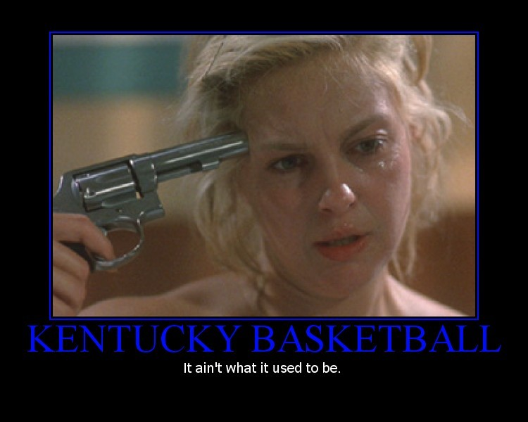 Kentucky Basketball Funny Quotes. QuotesGram